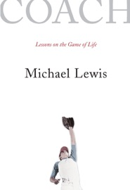 Coach: Lessons on the Game of Life PDF Download