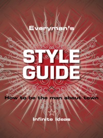 Everyman S Style Guide