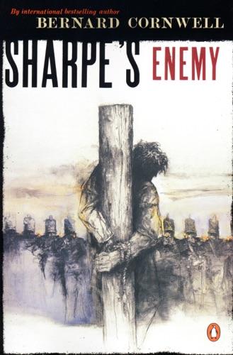 Bernard Cornwell - Sharpe's Enemy (#6)