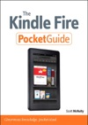 Kindle Fire Pocket Guide The