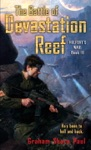 Helforts War Book 3 The Battle Of Devastation Reef