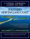 A Visual Cruising Guide To The Southern New England Coast