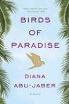 Birds Of Paradise A Novel