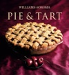 Williams-Sonoma Pie  Tart