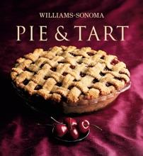 Williams-Sonoma Pie & Tart