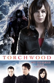 Torchwood: Into The Silence PDF Download