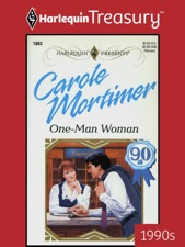 One man woman download