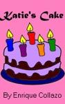 Katies Cake