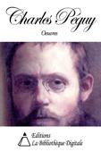 Œuvres de Charles Péguy