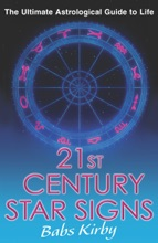 21st Century Star Signs