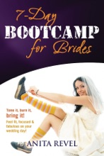 7-Day Bootcamp For Brides