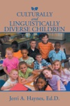 Culturally And Linguistically Diverse Children