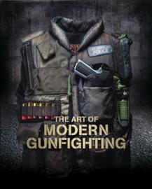 The Art of Modern Gunfighting