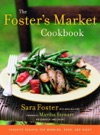 The Fosters Market Cookbook