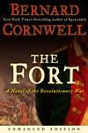 The Fort Enhanced Edition Enhanced Edition