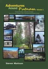 Adventures Around Putnam, Volume 1