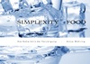 SIMPLEXITY FOOD