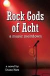 Rock Gods Of Acht