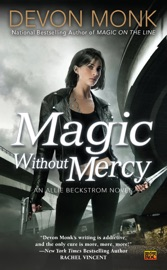 Magic Without Mercy PDF Download