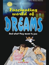 Fascinating World Of Dreams