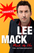 Mack The Life (Enhanced Edition)
