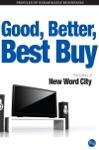Good Better Best Buy