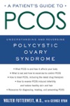 A Patients Guide To PCOS