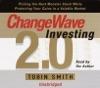 ChangeWave Investing 20