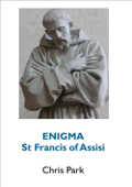 ENIGMA: St Francis of Assisi