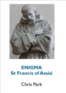 ENIGMA: St Francis of Assisi Book Review