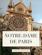 Notre-Dame de Paris guide