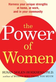 The Power of Women PDF Download