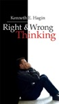Right  Wrong Thinking