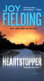 Heartstopper PDF Download