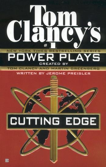 Tom Clancy Red Storm Rising Pdf