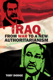 Iraq: From War to a New Authoritarianism