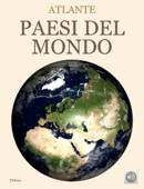 Atlante PAESI DEL MONDO