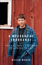 Measure of Endurance