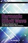 Harmonic Elliott Wave