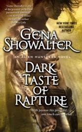 Dark Taste of Rapture PDF Download