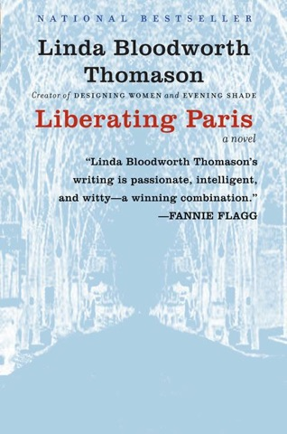 Liberating Paris PDF Download