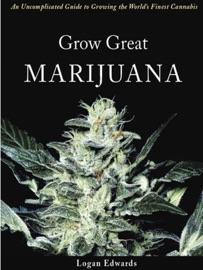 Grow Great Marijuana