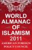 The World Almanac of Islamism