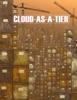 Cloud-as-a-Tier (Enhanced Version)