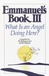 Emmanuels Book III
