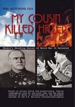 My Cousin Killed Hitler