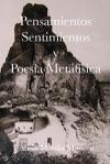 Pensamientos Sentimientos Y Poesia Metafisica