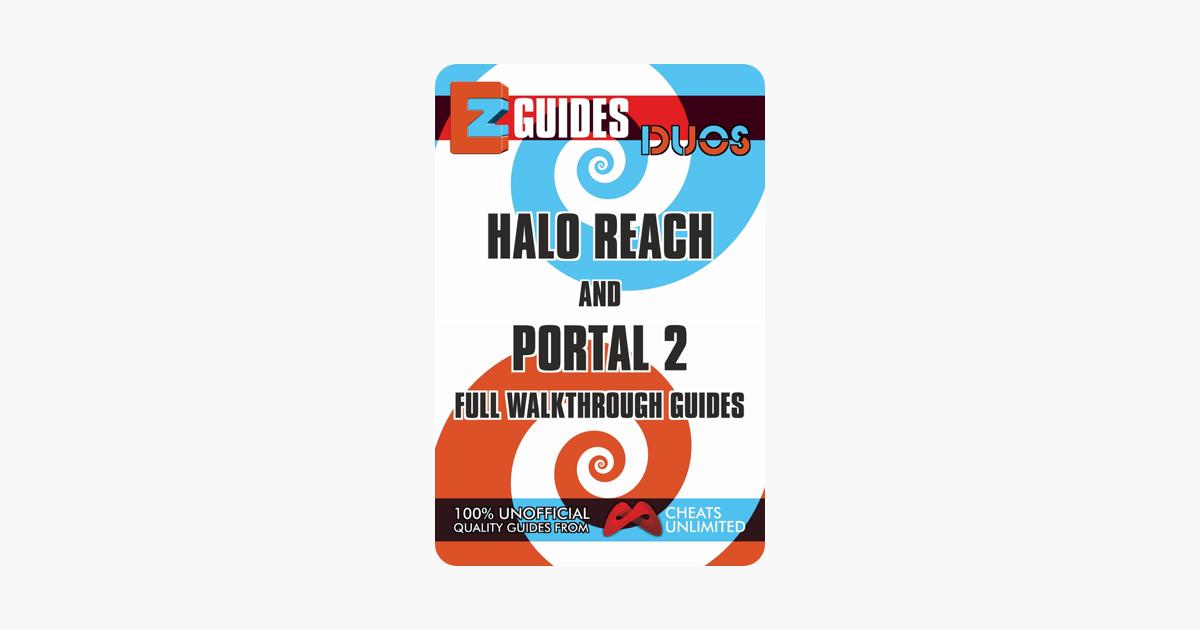 Halo REACH matchmaking Cheats gratis single dating sites