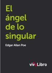 El ángel de lo singular