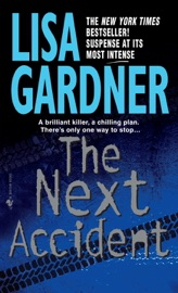 The Next Accident PDF Download